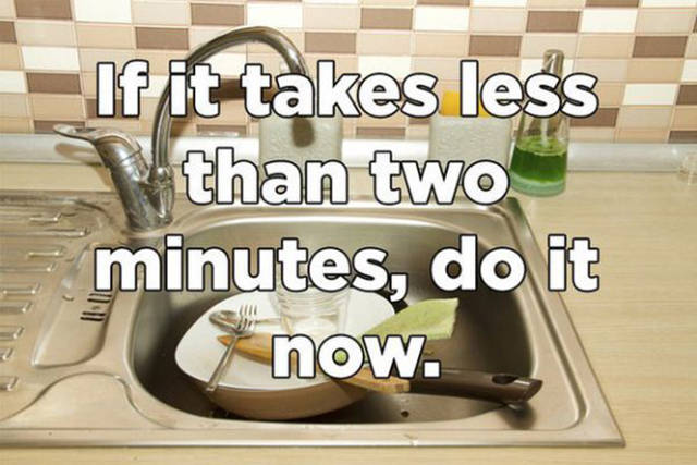 Life Hacks That Will Improve Your Productivity
