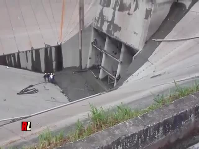 Reason Why Safety Harness Is Important