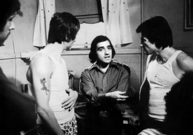 Martin Scorsese Facts About His Movies Are As Interesting As The Movies Themselves