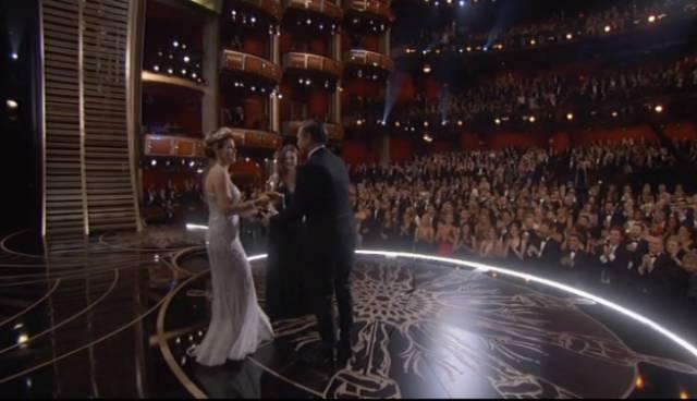 Leo Dicaprio Has Finally Won A Well-Deserved Oscar