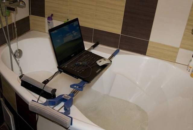 Top Class Innovation