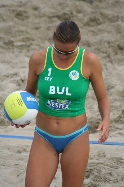 Reasons Why We Like Watching Women's Sports