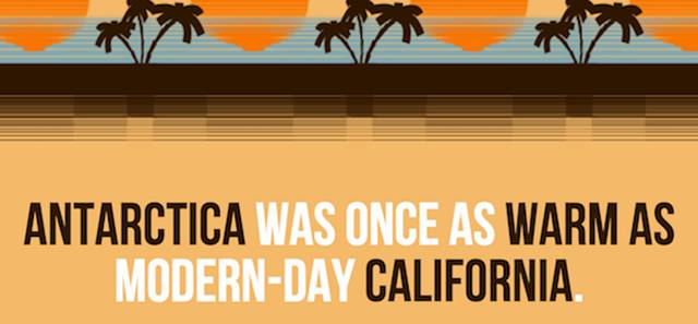 California: Things You May Find Fun About The Golden State