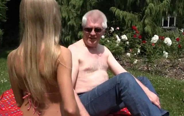 University Professor By Day, Porn Star By Night