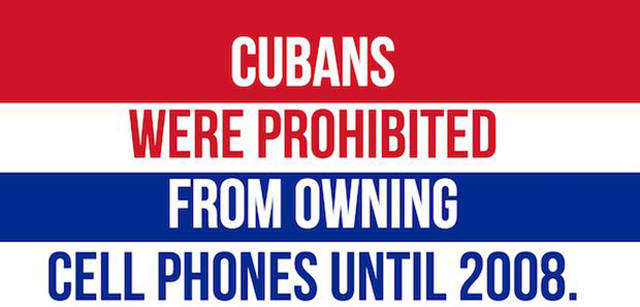 Unusual And Curious Facts About Cuba That Are Interesting To Know
