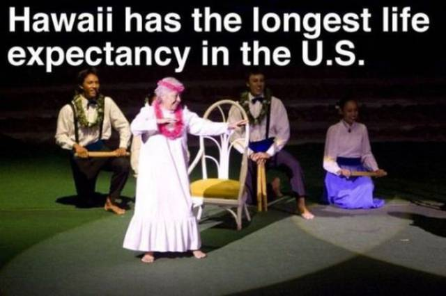 Unusual and Interesting Facts About Hawaii You May Have Not Known