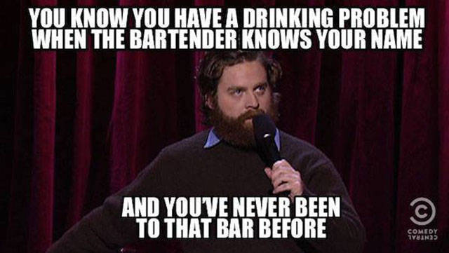 Some Of The Funniest Jokes Of Comedians