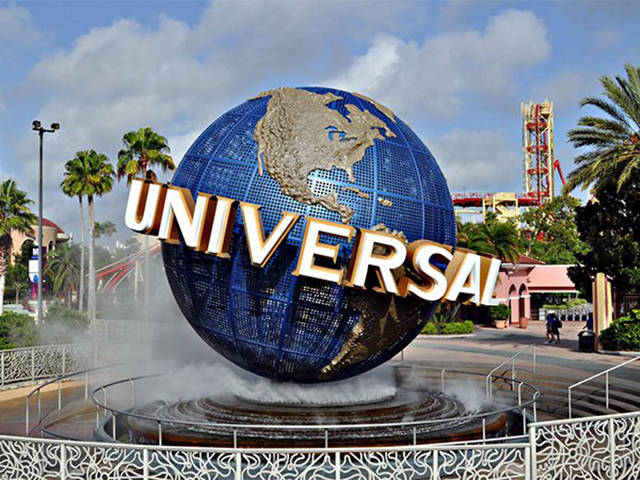 Discover Secrets Hidden Inside The Walls Of Universal Studios Orlando