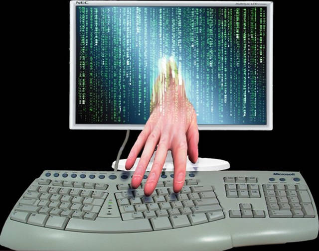 Everyone Should Know These Facts About Computer Viruses