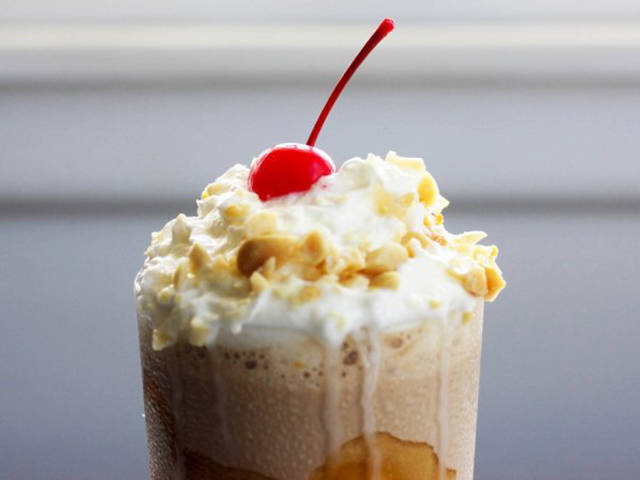 Delicious Milkshake Recipes That You Will Want Again And Again