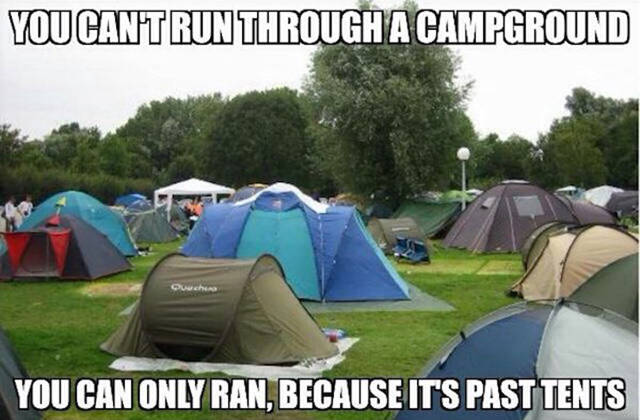 Witty And Amusing Memes To Get Your Day Moving