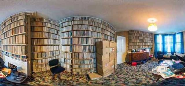 You Gotta See These Weird And Crazy Collections