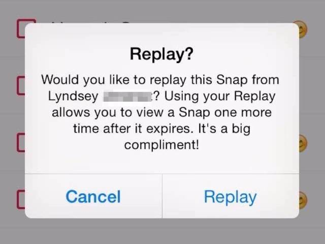 Things You Can Do In Snapchat That You Had No Clue About