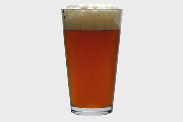 This Guide Will Broaden Your Knowledge About How Glassware Impacts The Flavor Of Beer
