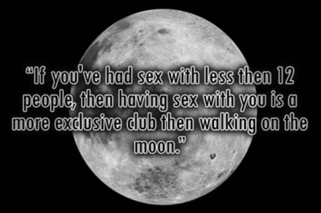 Deep Shower Thoughts About Sex That Will Tickle Your Mind