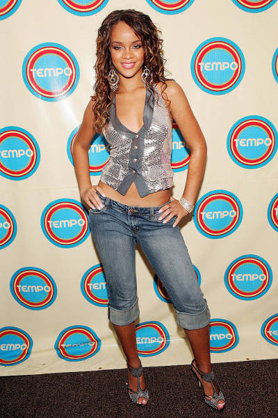 Things That Were Cool In '00s But Certainly Aren't Today