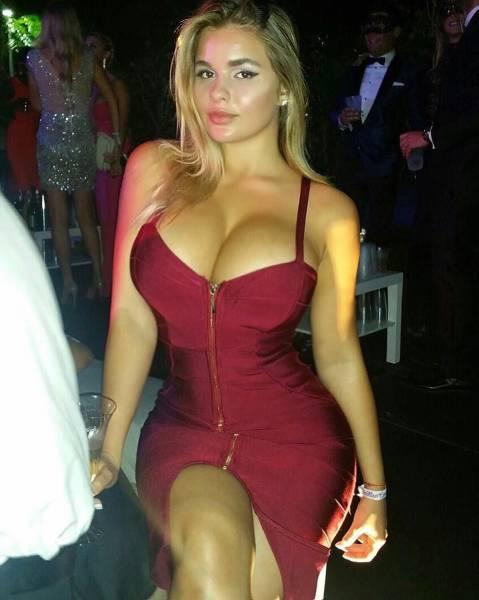 Sexe Sans Interdit Avec Felicia, Vieille Blonde Salope, De Fréjus