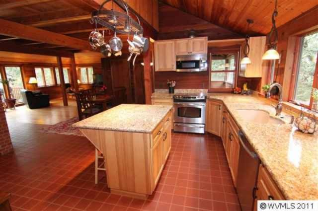 Types Of Houses You Can Get For $500K Across America