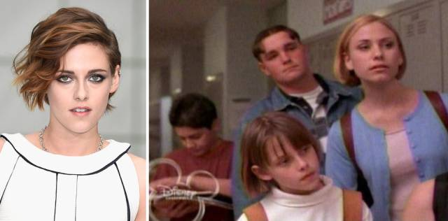 Popular Actors Were In These Movies But It Is Probable You Didn
