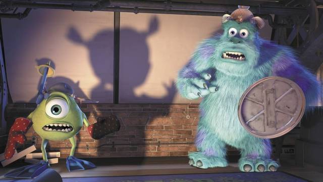 Ranking Of The Highest Grossing Animated Films Of Our Time