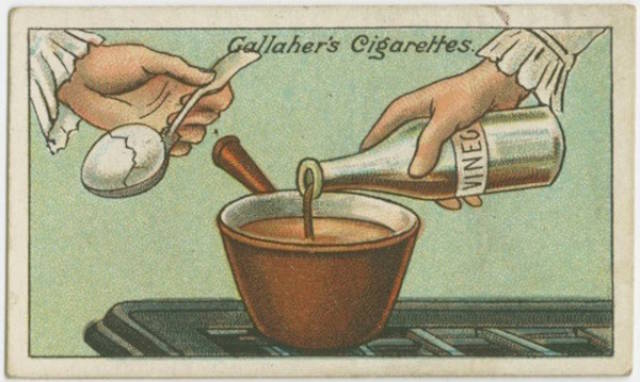 Life Hacks From 1900 That Can Still Come In Handy Today