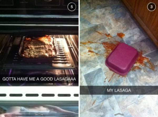 Pictures of Guys Having a Worse Day Than You