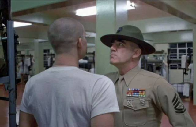 Top 24 Military Movies You Should Absolutely Watch