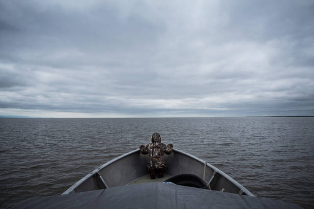 What It Is Really Like To Live In Alaska