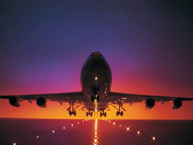 If You Want To Book A Cheap Flight To A Popular Destination, That