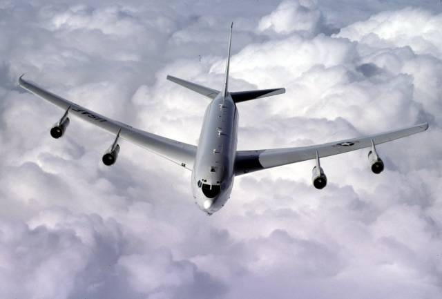 List Of All United States Military Aircraft In Service