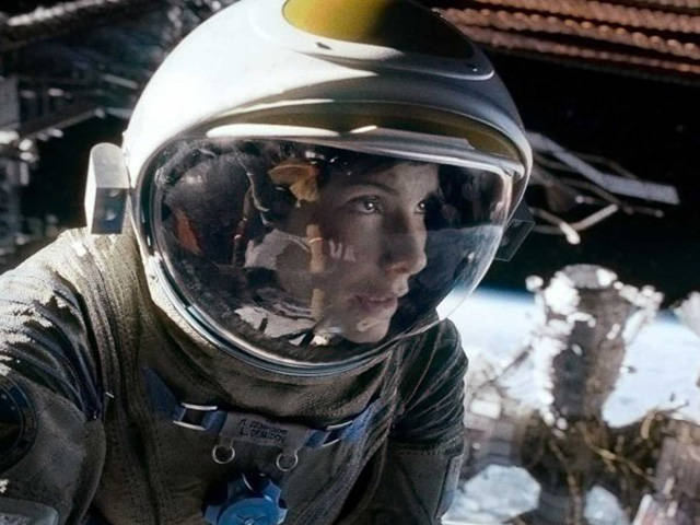 Random Facts About Movies That Will Fascinate You