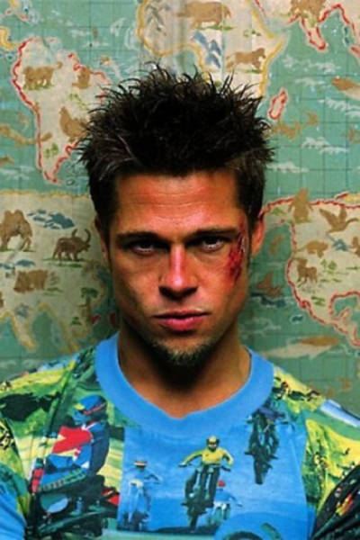 "Some Interesting Facts About ""Fight Club"" That May Have Escaped Your Attention"