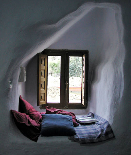 These Reading Nooks Are Perfect For Some Quality Me Time