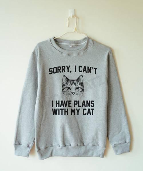 I Don't Really Need It, But I Definitely Want It!