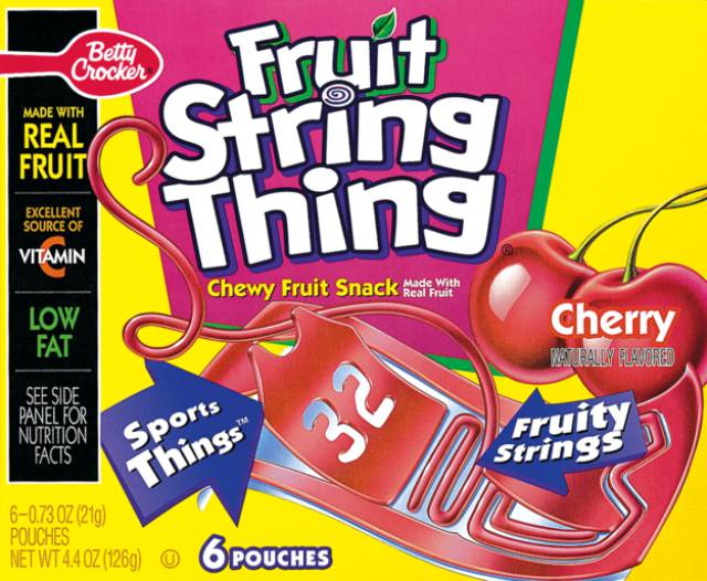 These Foods Will Make You Remember The Taste Of Your Childhood