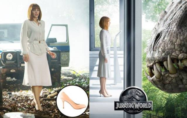 Here Are The Myths About Women That Movies Want To Trick Us Into Believing
