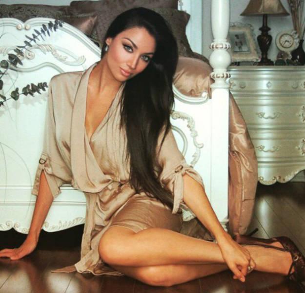 iranian girl hot sexy