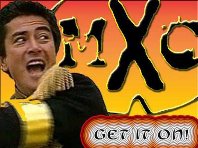 Do You Remember How MXC Was Fun To Watch?!