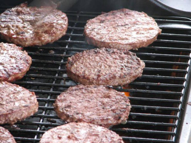 These Delicious Grilling Tips Will Come In Handy This Summer