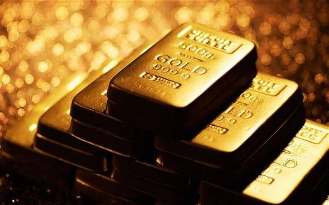 Several Substances That Are Pound-For-Pound Much Pricier Than Gold