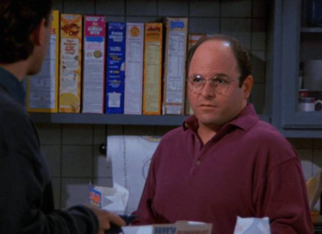 Cool Seinfeld Facts Will Make You Wanna Watch This Show Again