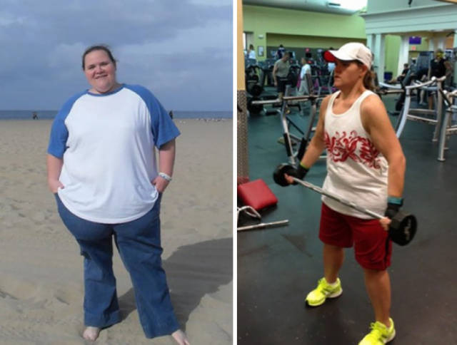 Feeling optimistic results weight loss complaints definition you
