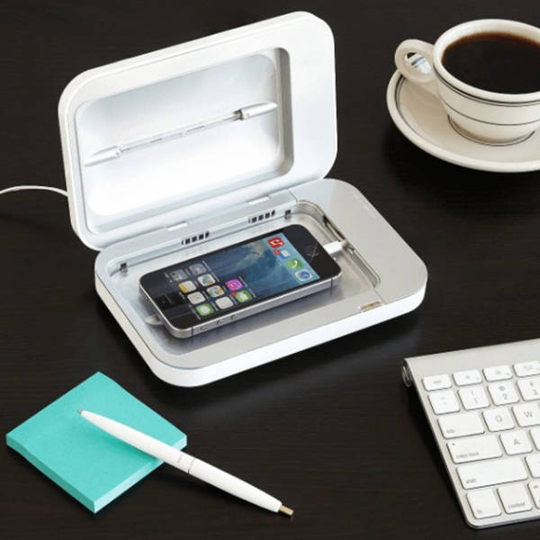 Some Cool Handy Office Gadgets That You May Want To Have Yourself