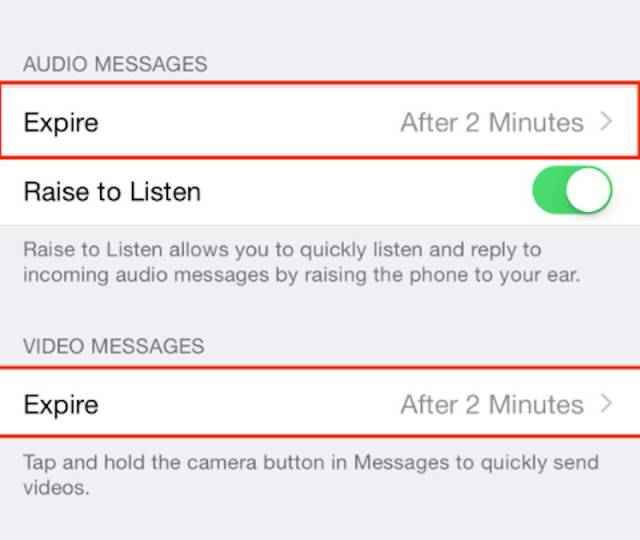 Things Your iPhone Can Do That You May Not Know About