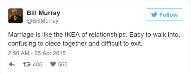 Funny And Priceless Tweets From Husbands