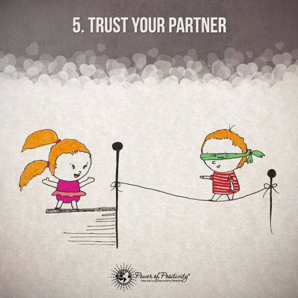 Simple Tips To Make Your Relationship Last 25 Years And Longer