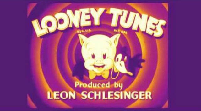 Looney Tunes Facts That Will Bring Back Sweet Childhood Memories