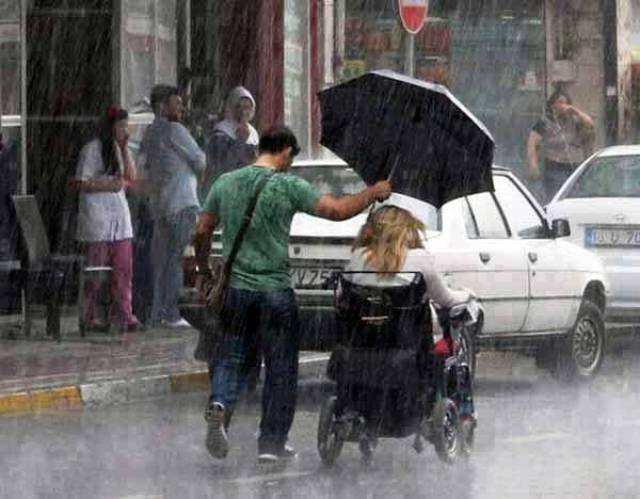 Heartwarming Pictures That Will Restore Your Faith In Humanity