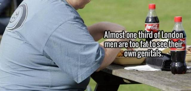 These Interesting Facts Will Put Some Valuable Knowledge Into Your Brain