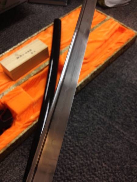 Guy Finds A Box In A Dumpster With Unexpectedly Kickass Surprise Inside